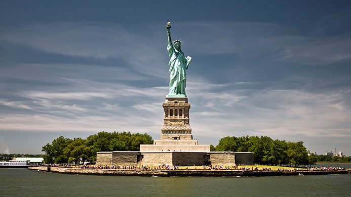 US-statue-of-liberty